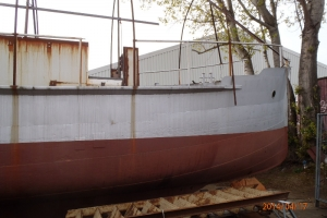 schleppschiff 5 20140417