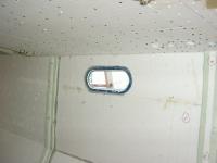 Waschraumfenster