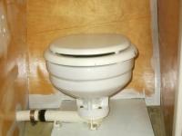 WC Projekt